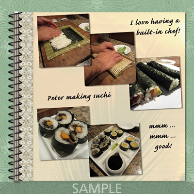 Journal_a_page_3-04