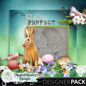 40_page_perfecteaster_book_2-001_medium