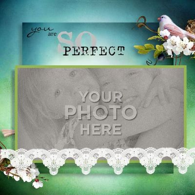40_page_perfecteaster_book_2-021