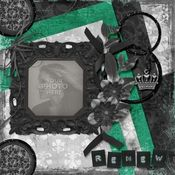 Minttemps-001_medium