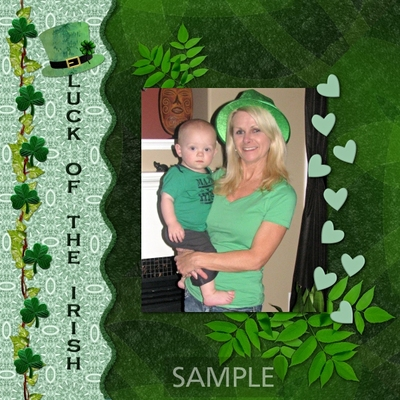 Saint_patrick_s_day_borders-02