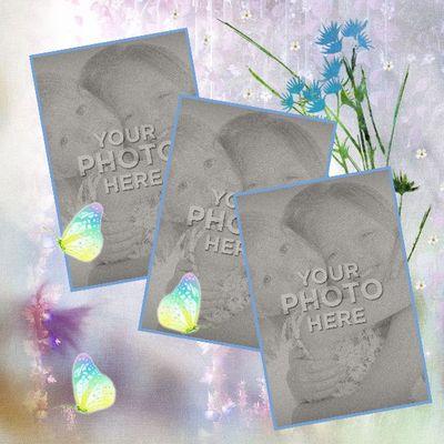 40pgenchantedfairybook-004