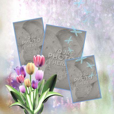 40pgenchantedfairybook-008