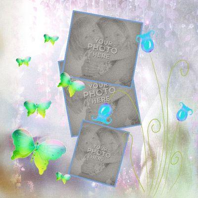 40pgenchantedfairybook-012