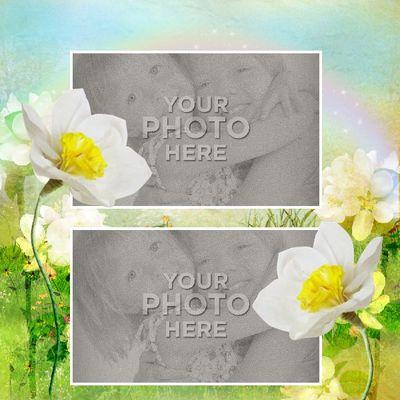 12x12_aprilshowers_temp4-004