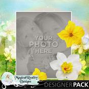 12x12_aprilshowers_temp5-001_medium