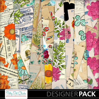 Pdc_mm_collagepapers_spring1
