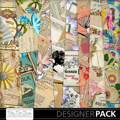 Pdc_mm_collagepapers_spring2