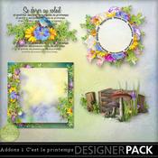 Louisel_addons1_cestleprintemps_preview_medium