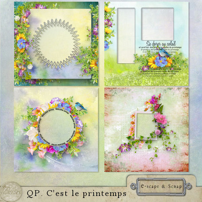 Louisel_qp_cestleprintemps