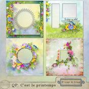 Louisel_qp_cestleprintemps_medium