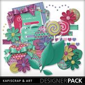 Ks_sohappytogether_kit_part1_pv1_medium