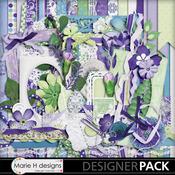 Elegant-spring-01_medium