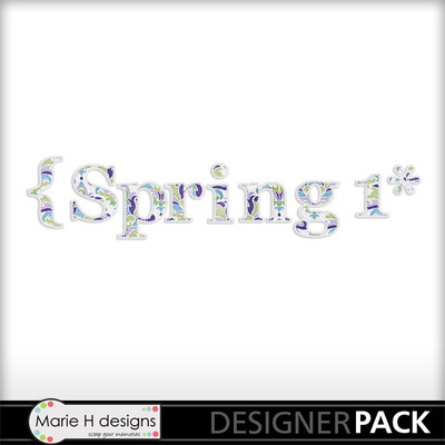 Elegant-spring-03