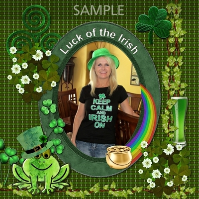 Saint_patrick_s_irish_bundle-06