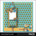 Ks_freshbaked_qp3_pv1_small