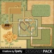 01_kit_preview_medium
