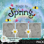 40_page_aprilshowers_book-001_medium