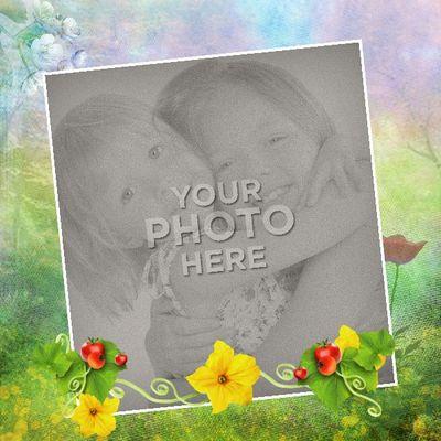 40_page_aprilshowers_book-010