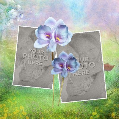 40_page_aprilshowers_book-022