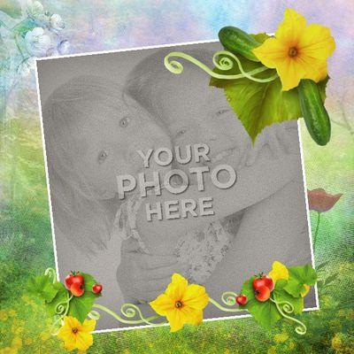 40_page_aprilshowers_book-038