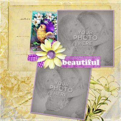 Easter_journal_photobook_8x8-002