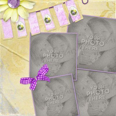 Easter_journal_photobook_8x8-003