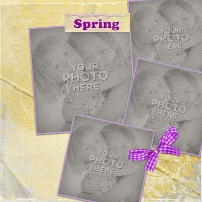 Easter_journal_photobook_8x8-009