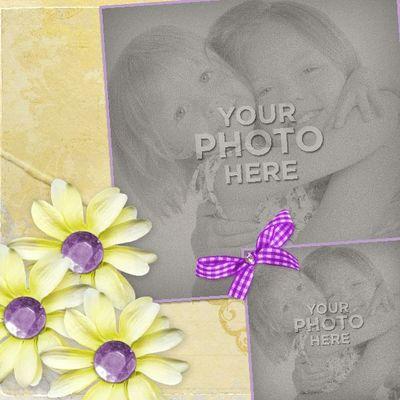 Easter_journal_photobook_8x8-011