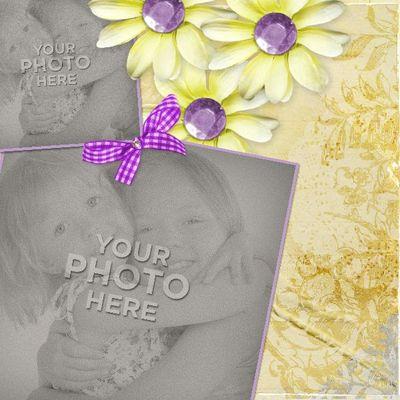 Easter_journal_photobook_8x8-012