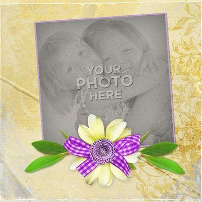 Easter_journal_photobook_8x8-013