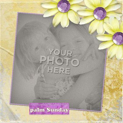 Easter_journal_photobook_8x8-014
