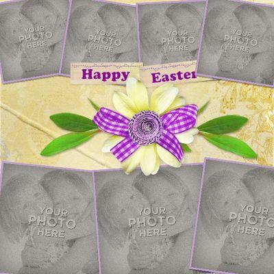 Easter_journal_photobook_8x8-016