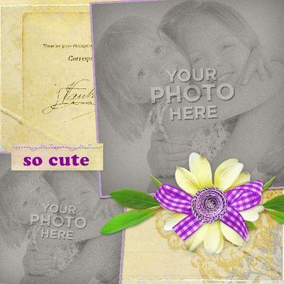 Easter_journal_photobook_8x8-019