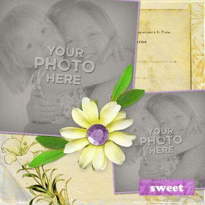 Easter_journal_photobook_8x8-020