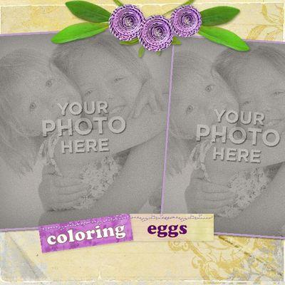 Easter_journal_photobook_8x8-022