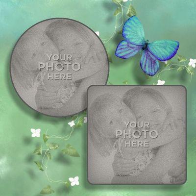 12x12_butterflywish_temp4-003