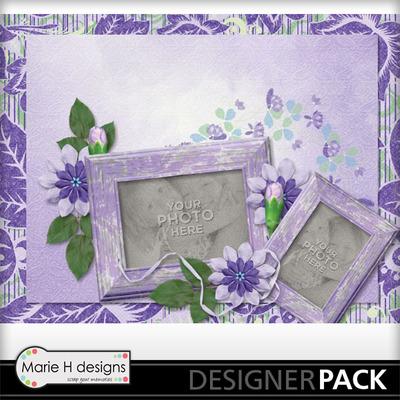 Elegant-spring-11x8-album1-02