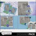 Elegant-spring-11x8album2-01_small