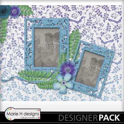 Elegant-spring-11x8album2-02
