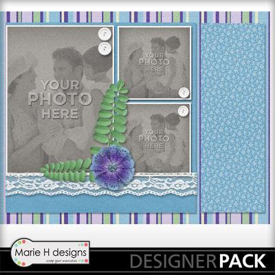 Elegant-spring-11x8album2-03