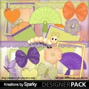 01-kit_preview_small