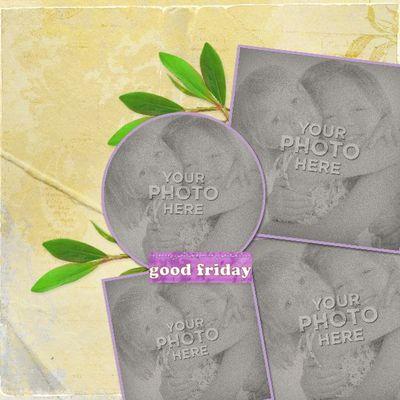 Easter_journal_photobook2_8x8-003