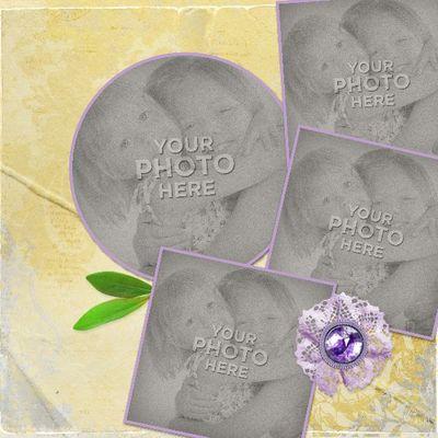 Easter_journal_photobook2_8x8-009