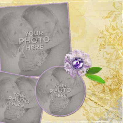 Easter_journal_photobook2_8x8-010