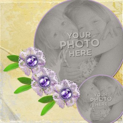 Easter_journal_photobook2_8x8-011
