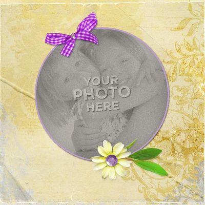Easter_journal_photobook2_8x8-013