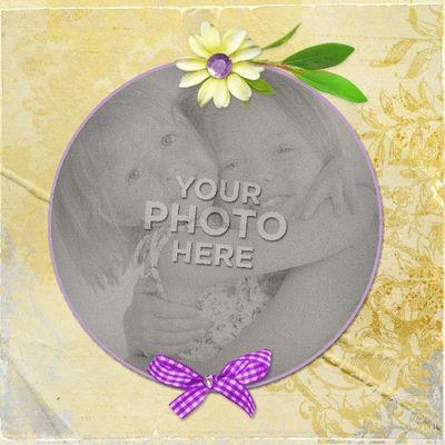 Easter_journal_photobook2_8x8-014
