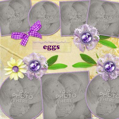 Easter_journal_photobook2_8x8-016