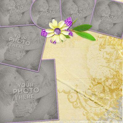 Easter_journal_photobook2_8x8-017